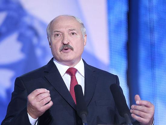 913226513 2494015 - «Трансперенси» пожаловалась в прокуратуру на «латифундиста» Данкверта по наводке Лукашенко