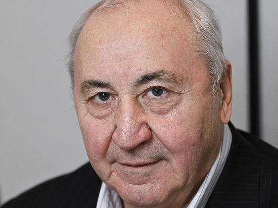Знаменитый тренер Владимир Максимов рассказал, как помочь российскому гандболу