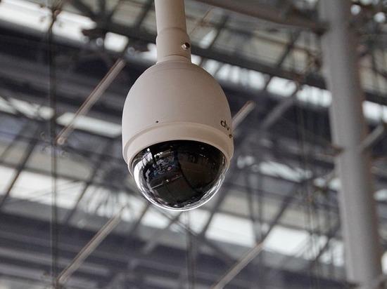Скрытая видео камера в туалете египта