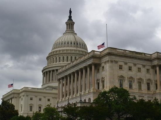 СМИ узнали о планах Вашингтона нанести удар по КНДР