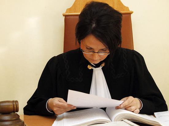 Юристы обрушились с критикой на силовиков: