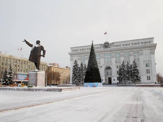 «Управление по борьбе со СМИ» в Кузбассе запрессовало местных журналистов