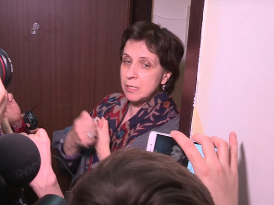 Эксперты рассказали о возвращении к репрессиям и гонке вооружений