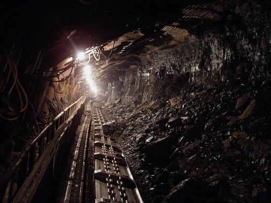 11 шахтеров погибли после взрыва нашахте вЛьвовской области