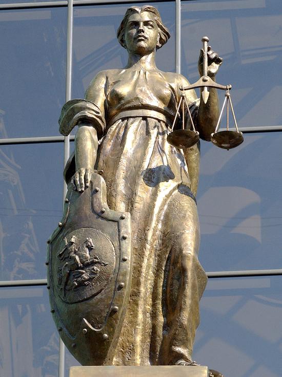 Верховный суд объяснил фактическое отсутствие оправдательных приговоров в России