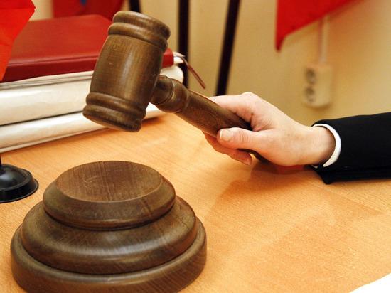 Дело диспетчеров по «Фалькону» вернули из суда в прокуратуру