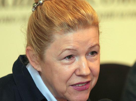 Плата за кандидата защита диссертаций стала дорого обходиться  Каждый день из семей в России изымается 159 детей в год это около 50 тысяч