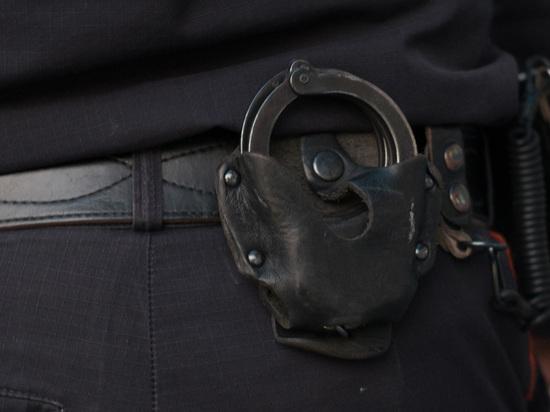 РФ отвергла рекомендации ЕСПЧ поборьбе снасилием в милиции