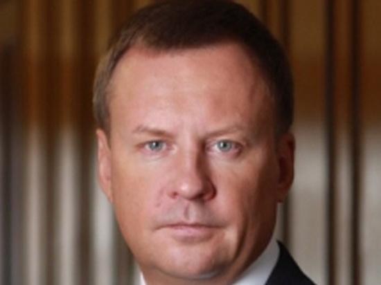 Басманный суд заочно арестовал беглого депутата Вороненкова