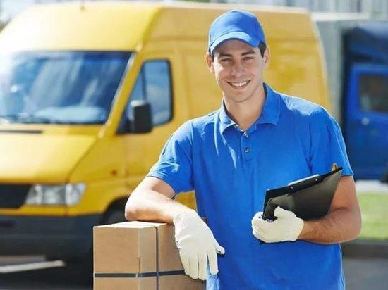 Спрос на услуги профессионального переезда растет