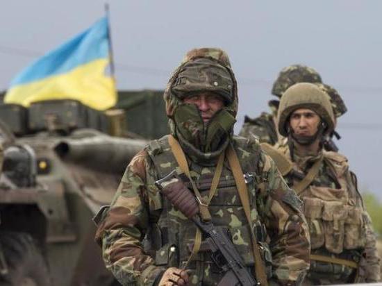 Конгресс США предложил урезать военную помощь Украине
