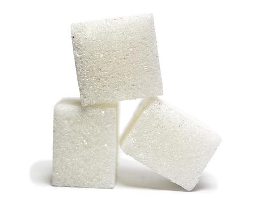 Сладкий выбор: как изменятся цены на сахар