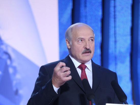 Низких цен на газ Лукашенко придется ждать четыре года