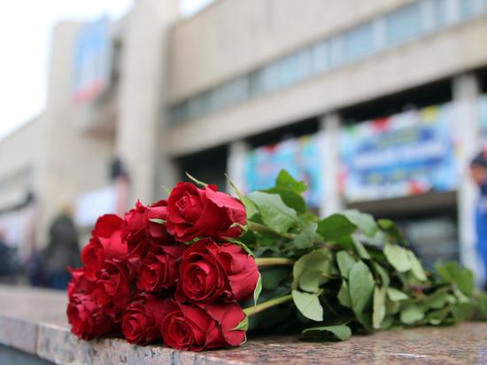 Сирия близко: друзья рассказали о погибшем российском солдате