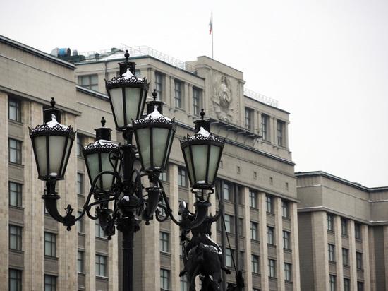 В Госдуме поддержали баллистические испытания КНДР, сравнив ее с Россией