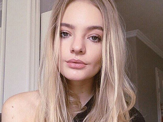 Психотерапевт объяснила поведение дочери Пескова