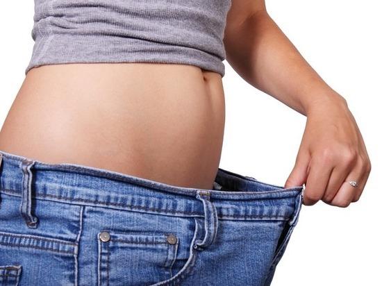 Специалисты разобрались, худеют или толстеют люди от стресса