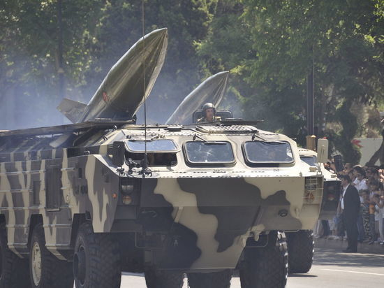 СКР установил личность украинского офицера, убивавшего жителей Донбасса «Точкой-У»