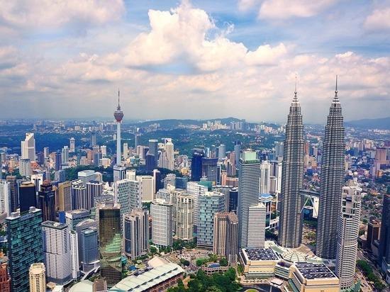 Пхеньян бросил вызов Куала-Лумпуру, захватив малайзийских дипломатов