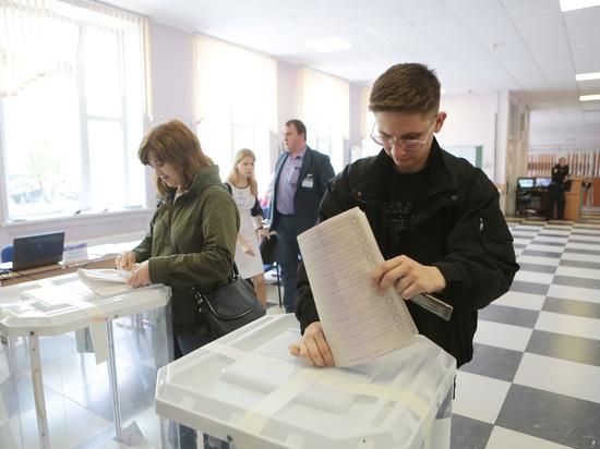 Политологи обсудили перенос президентских выборов в России