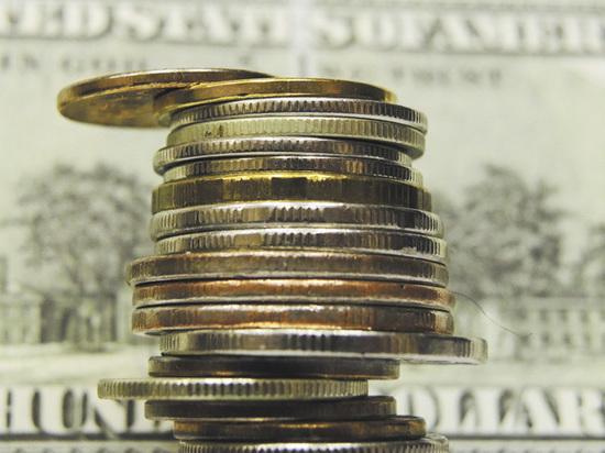 """""""Американские горки"""" уже завтра: эксперт рассказал о будущем рубля"""