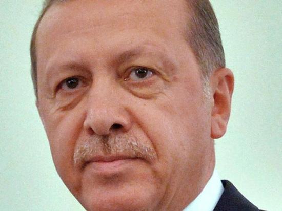 Визит Эрдогана в Россию: ждать ли перезагрузки в отношениях