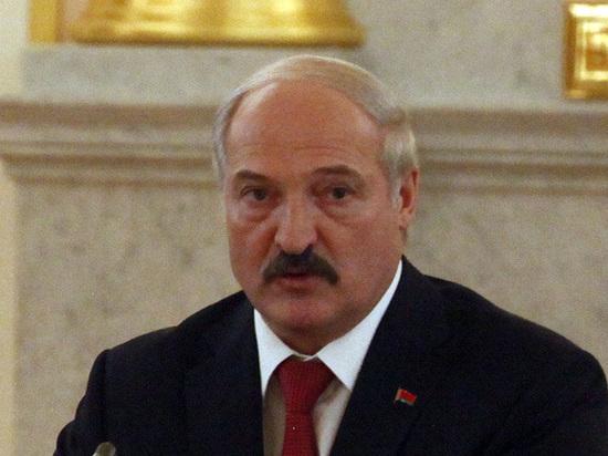 Лукашенко: всем безработным найдут работу, оппозицию посадят в застенки