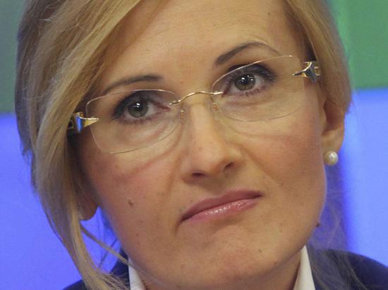 Плата за кандидата защита диссертаций стала дорого обходиться  Вице спикер Госдумы Ирина Яровая в четверг внесла в Госдуму законопроект предусматривающий уголовную ответственность