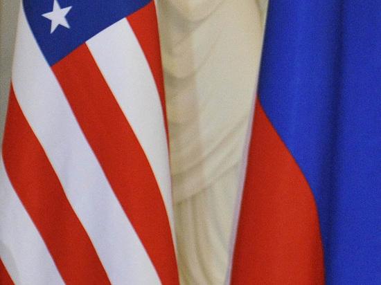 Страны Восточной Европы просят США озащите отвмешательстваРФ