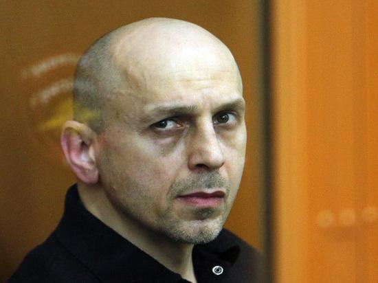 На суде над боевиком по «Норд-Осту» снова спрашивали про газ