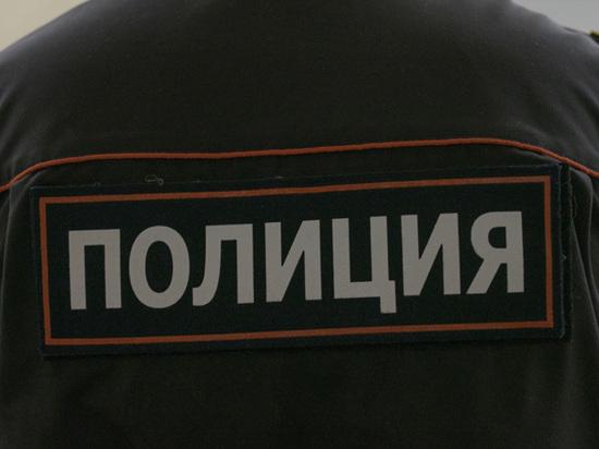Глава ПФР Забайкалья присваивала премии подчиненных для проведения праздников