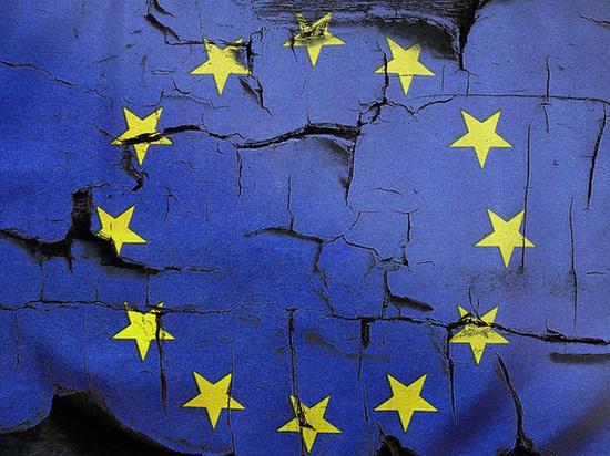 Режим для проституток: чем обернется отмена виз между Украиной и Евросоюзом