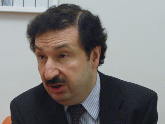 Ректор РАНХиГС: «Пенсия будет целевым пособием для бедных»