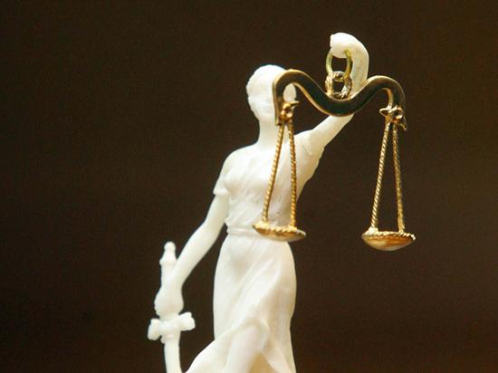Семнадцатилетний «подельник» Чудновец просит Верховный суд оправдать его