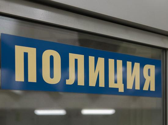 У москвички отбирают сына, сидевшего взаперти четыре года