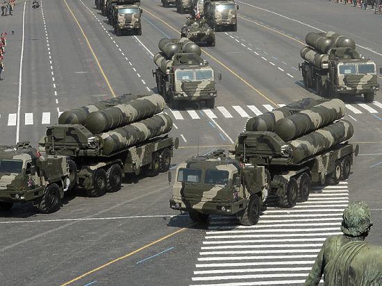 Госдеп США иПентагон обвинилиРФ в несоблюдении контракта оРСМД
