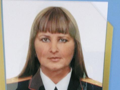 Запах маньяка: женщина-криминалист назвала уникальные случаи из практики
