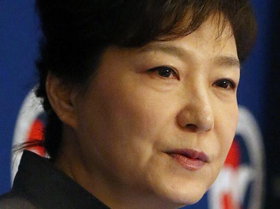 Импичмент президента Южной Кореи привел к человеческим жертвам