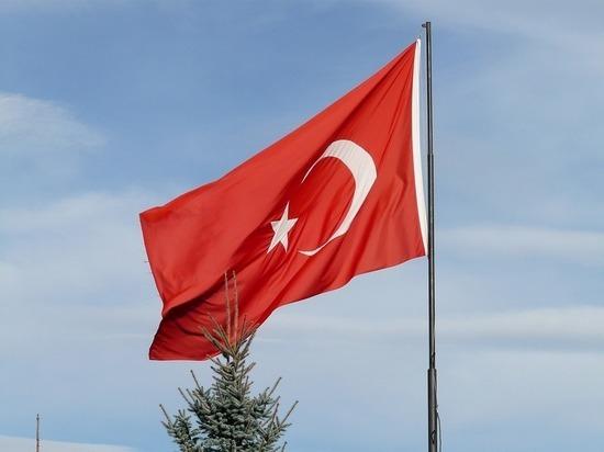 Турецкие гвоздики, лук ицветная капуста возвратятся в русские магазины