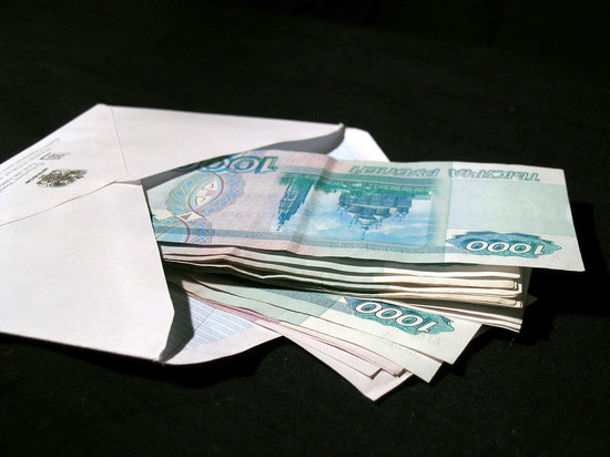 Прокуратура выявила в Минобрнауки хищения на 127 миллионов рублей