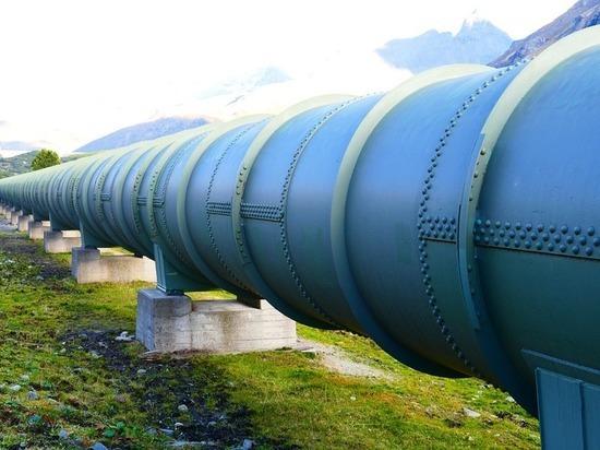 СМИ проинформировали оприостановке Россией поставок дизельного топлива вУкраинское государство потрубопроводу