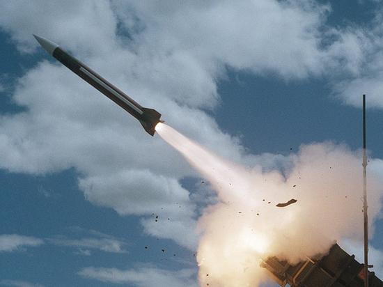 Эксперт назвал политикой обвинения США в нарушении Россией ракетного договора