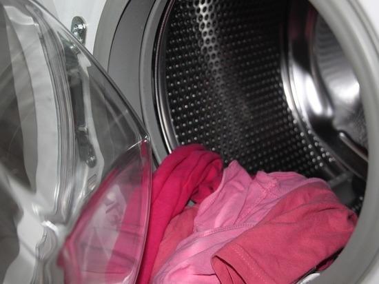 Общественники предложили запретить россиянам стирать по ночам