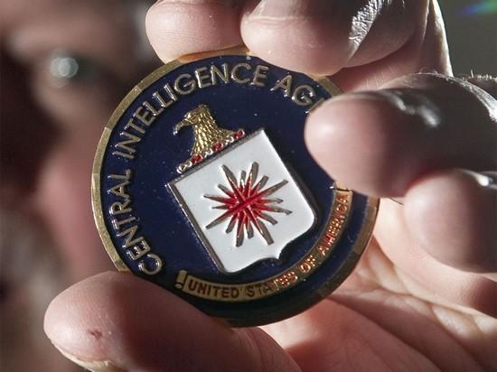 Пенс пообещал привлечь все ресурсы для поиска виновных в утечках материалов ЦРУ на Wikileaks