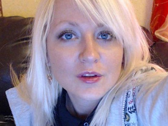 «Боялась, что убьют»: воспитательница Чудновец рассказала о жизни в колонии