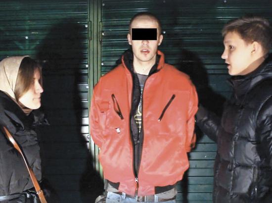 Парадоксы правосудия: добровольныеборцы сторговцами наркотиками сами оказались за решеткой