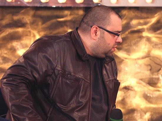 Фадеев возмутился лицемерными извинениями Познера и Литвиновой перед одноногим танцором