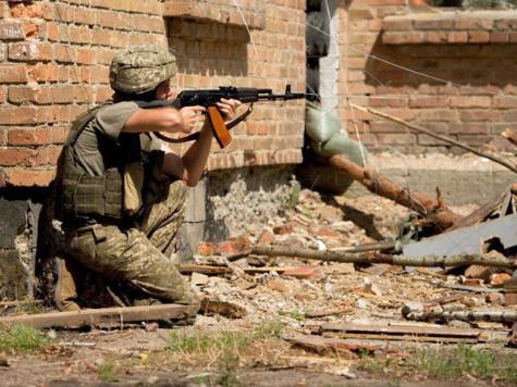 Приписки войны: человеческие потери на Донбассе преувеличены втрое
