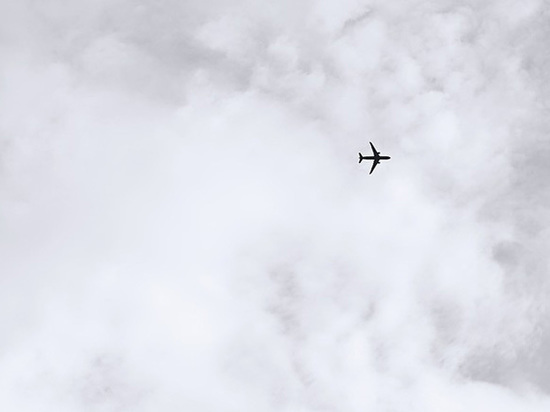 «Пропавшую» российскую модель депортируют из Иордании за эскорт-услуги