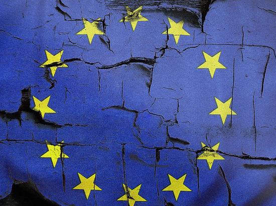 ЕС продлил индивидуальные санкции против россиян